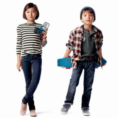 kids-clothing-skinny-jeans-gap