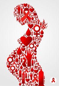 redwomanparticipants_1