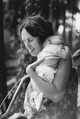 In Birth Matters: A Midwife's Manifesta, Ina May Gaskin, famous midwife and activist, explained that labor and delivery could occur without any pain or complications if allowed to proceed naturally.