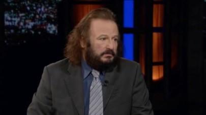 Dr. Samir Chachoua. (HBO)