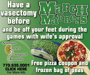 pizza-and-peas-vasectomy