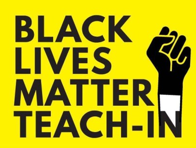 blm-teach-in-flyer-8-5x11