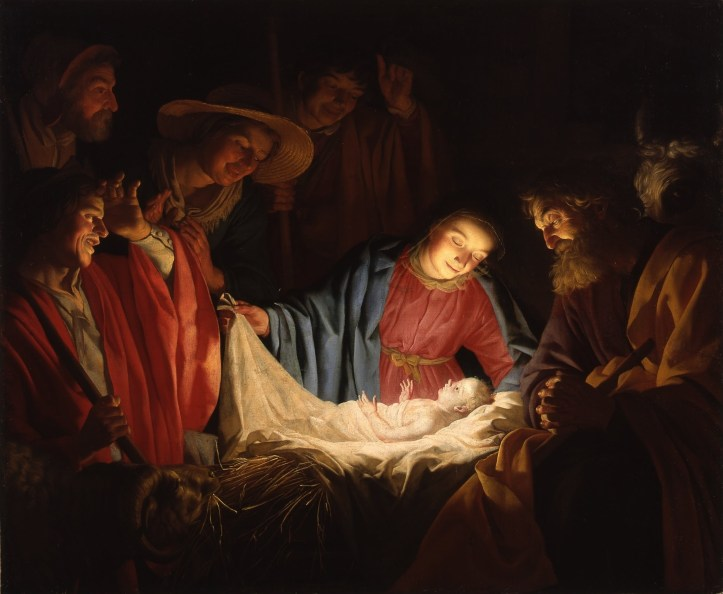 an essay on christmas carols medical history and reproductive politics