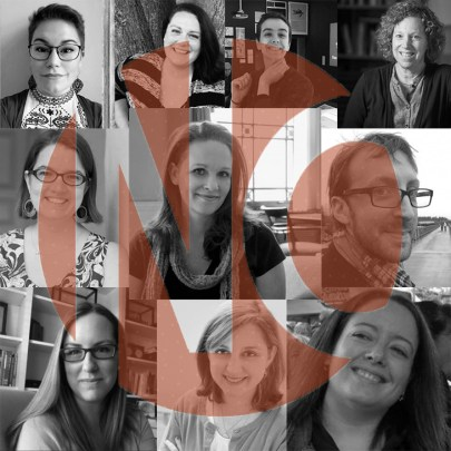 The Historical is Personal: 5th Anniversary Reflections