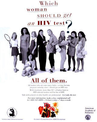 Gender, Health, & Marginalization: National Responses to HIV/AIDS in the U.S. and Jamaica