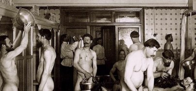 Militaristic Homophobia: Attitudes toward Homosexuality in Nazi Germany and Soviet Russia