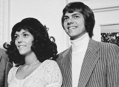 Between a Soft Rock and a Hard Place: A Review of Karen Tongson's Why Karen Carpenter Matters