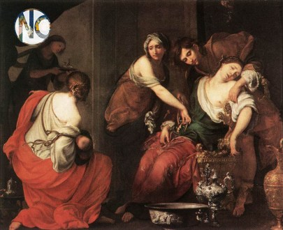 What to Expect When You're Expiring: Pregnancy and Death in Seventeenth-Century England
