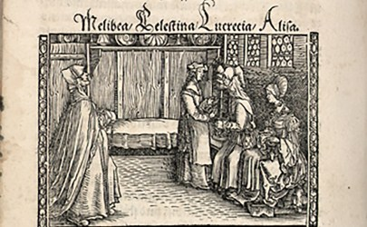 Oscillating and Depreciating: Early Modern Spanish Views of Unsanctioned Female Healers
