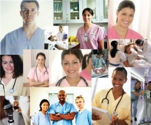 Guidelines in Choosing a Field in Nursing  Nursing Crib