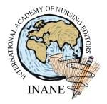 inane logo2