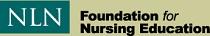 NLNF_logo