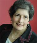 Sally Cohen