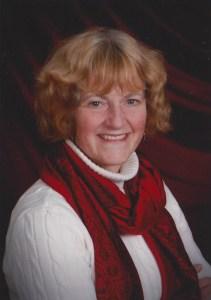 Teddie Potter