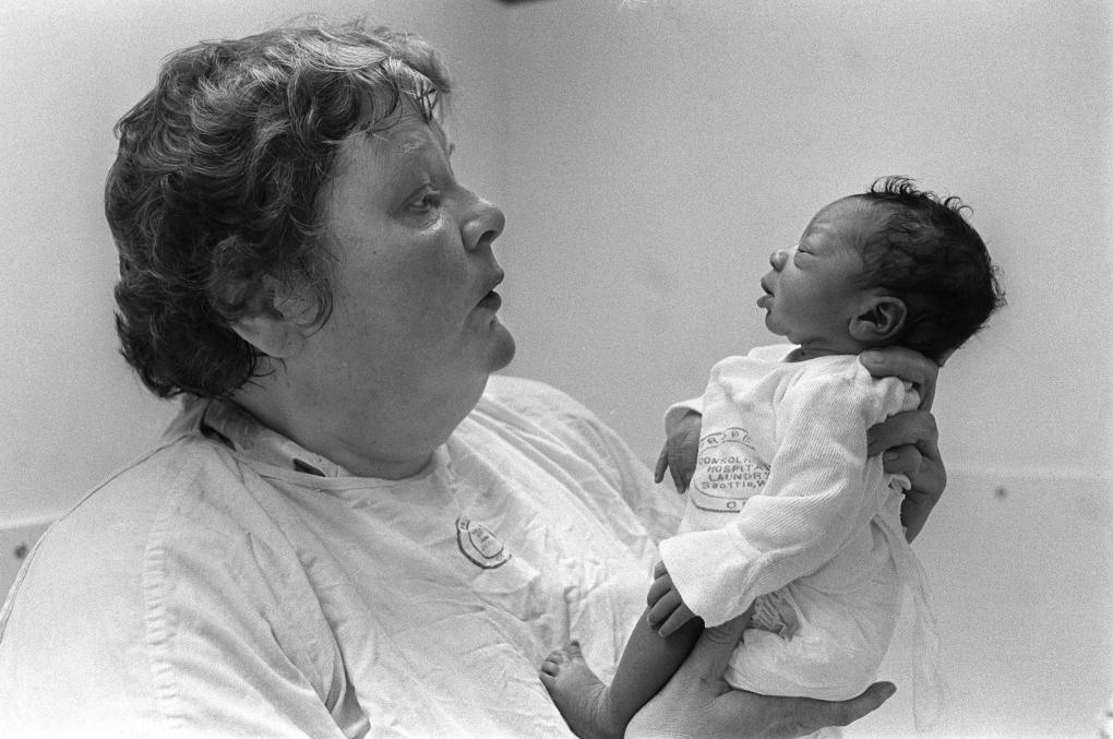 In Memoriam – Seattle Times Birth Announcements