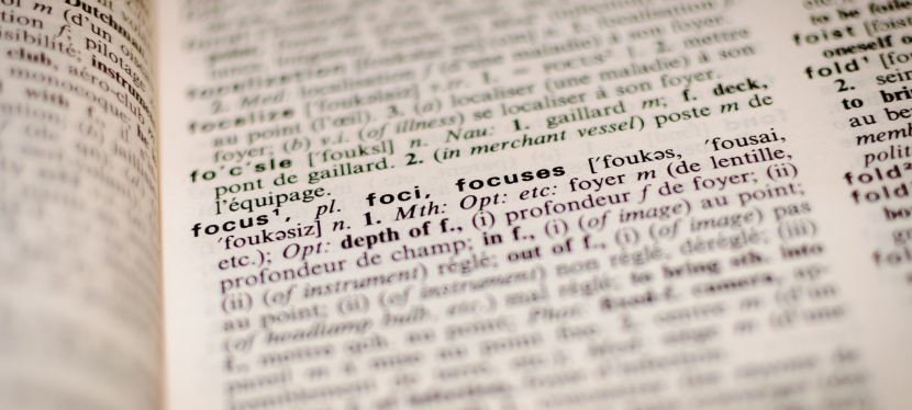 Glossary of Education Terms: Wikipedia Resource