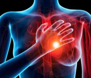 Types of Heart Failure Disease with Causes and Nursing Intervention