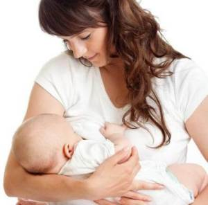 24 Valuable Tips for Successful Breastfeeding