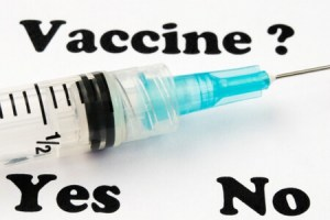 Definition and Types of Vaccine