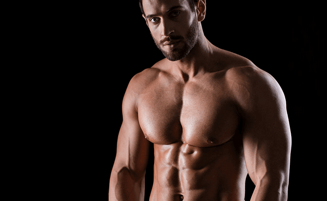 Steroid Drugs | 4 Positive Effects of Steroids Drugs