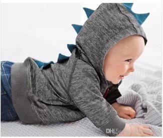 2015-small-baby-boys-dinosaur-hoodies-gray