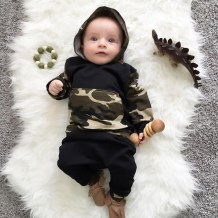 infant camouflage 2