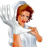 crazy-nurse-150x150