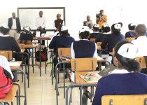 List of Private Universities in Nigeria Offering Nursing