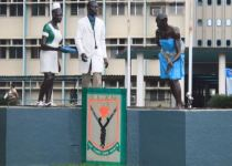 SCHOOL OF NURSING LUTH SCHOOL FEES FOR NEW STUDENTS 2018 AND 2019 SESSION