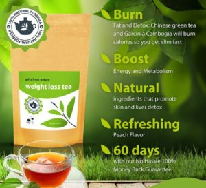 Natural remedies to aid weight loss image 3