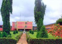 UBTH TRAINING SCHOOL