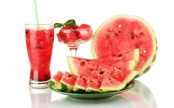 How To Make Watermelon Juice: Recipes & Benefits 1
