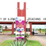 UITH Full Time Diploma In Post Basic Nursing Programmes Form 2021/2022 Out 3