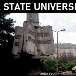 Full List of ABSU Courses and Entry Admission Requirements 9