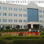 Akwa-Ibom State University - AKSU JAMB Cut Off Mark for All Courses 2020/2021 Academic Session 3
