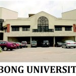 Obong University Cut Off Mark for All Courses 2021/2022 Academic Session 1