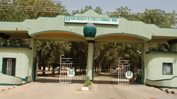 KUST Post UTME Screening Admission Form [year]/[nyear] Session – How To Apply 1