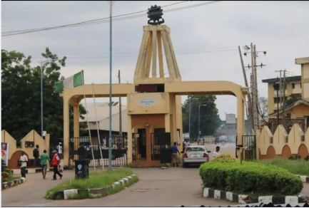 TPI Post UTME Screening Admission Form For [year]/[nyear] Session – How To Apply 1