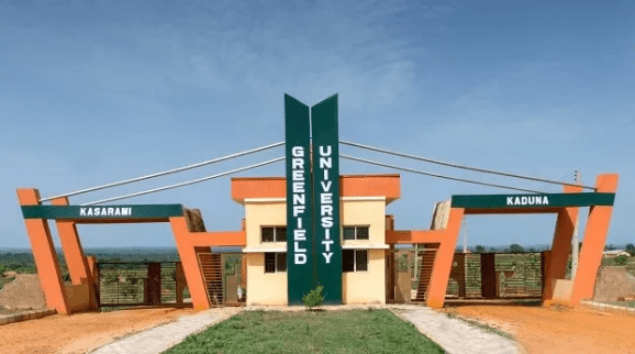 Greenfield University Post UTME Screening Result [year]/[nyear] Session – How To Check 1