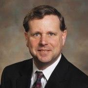 David M. Cutler, PhD