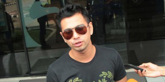 Raffi Ahmad (Sumber foto: Kapanlagi.com)