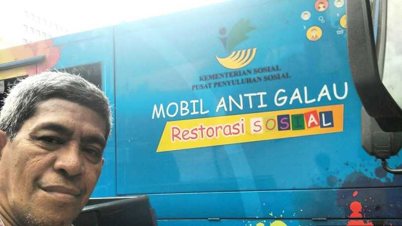 foto dok : Nur Terbit