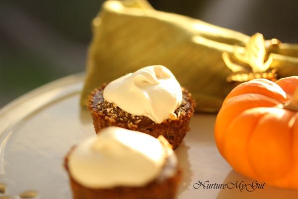 gluten free-pumpkin-pie-lets