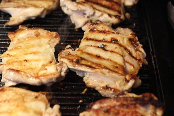 cast-iron-grilled-chicken-10