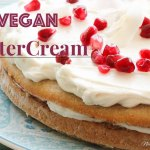Best Vegan Buttercream