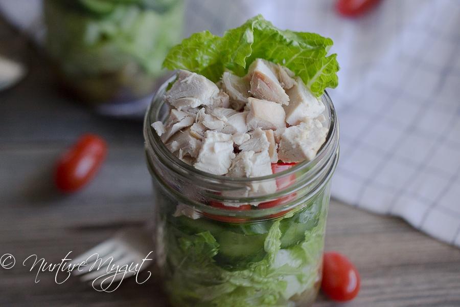 paleo-greek-mason-jar-salad-7