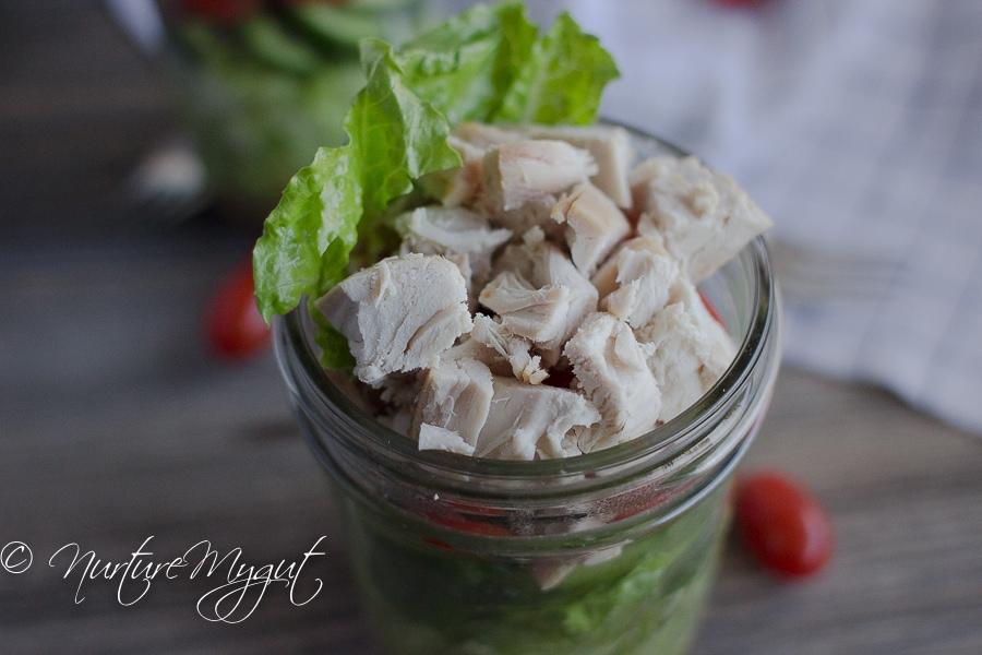 paleo-greek-mason-jar-salad