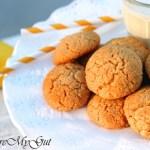 Gluten-Free-Lemon-Cookies