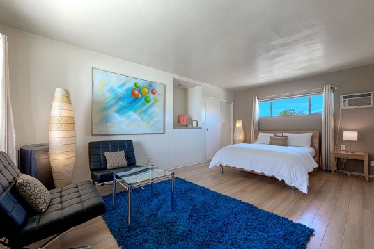 Room 3-1600