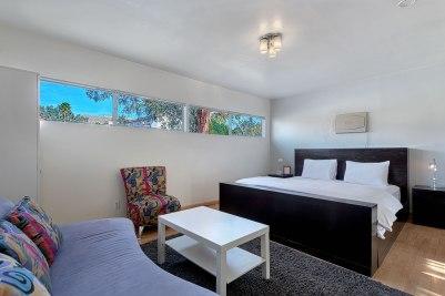 Room 7-1600